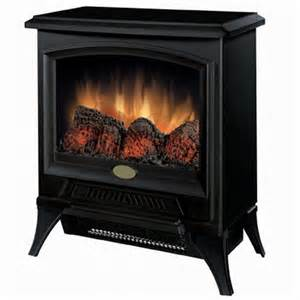 Electric Fireplace Heaters Best Electric Fireplace Heaters For Winter