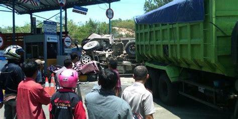 cgv paskal 23 hari ini kepala tol suramadu kecelakaan hari ini terparah selama