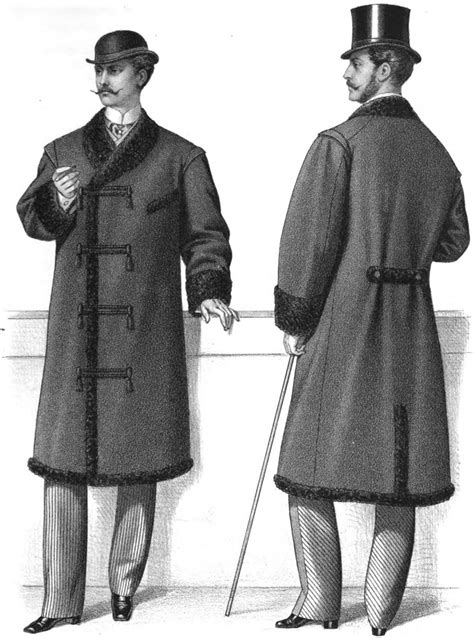 historic russian mn's clothing - Google Search | Vetements