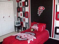 ohio state bedroom paint ideas interior garage paint ideas after a fresh coat of wax