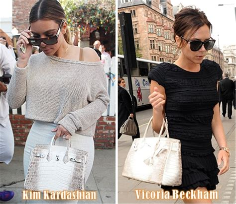 new world record himalaya herm 232 s birkin handbag sold for