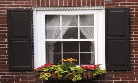 windows and shutters premier home improvement co