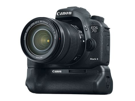 canon eos 7d where to buy cheapest canon eos 7d ii deals
