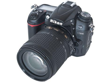 nikon d7000 file nikon d7000 18 105 lens jpg wikimedia commons