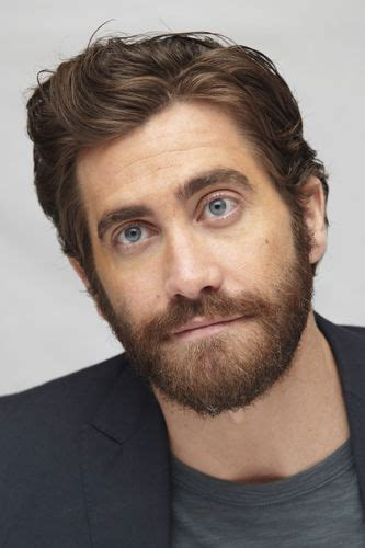 actor with full beard celebrities beards styles 30 most sexiest actors with beard