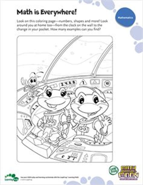 Leapfrog Letter Factory Coloring Book Let The Letter Letter Factory Coloring Pages