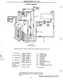 case ih 856 xl tractors workshop manual pdf