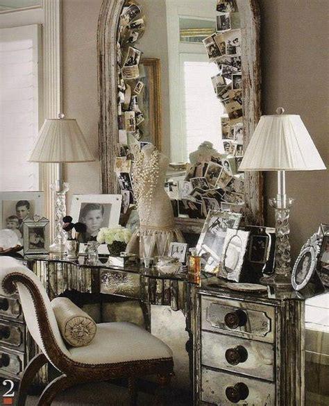 boudoir dressing room ideas stylish home dressing tables