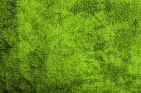 wallpaper green texture paper backgrounds green fine fur texture