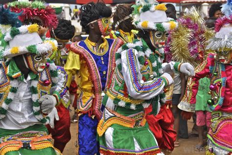 colors of mardi gras what are the colors of mardi gras with pictures