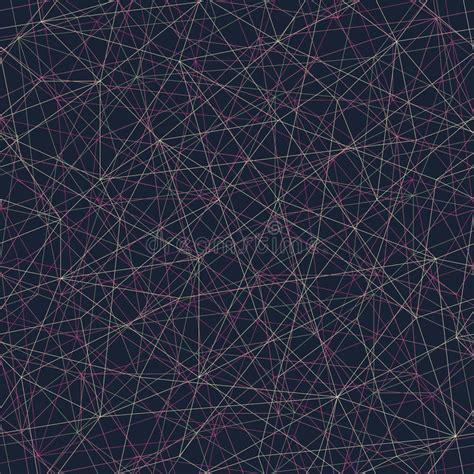 imagenes colores oscuros modelo de mosaico abstracto con los tri 225 ngulos vector