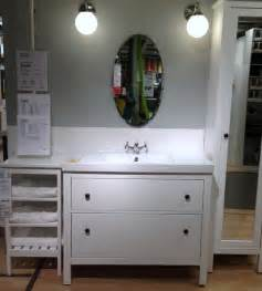 zamp small bathroom renovations pictures chic