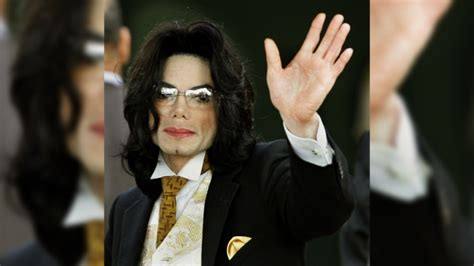 michael jackson biography in pdf michael jackson biopic coming to lifetime entertainment