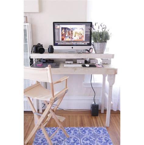 of manliness standing desk antique standing desk antique furniture