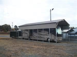 carports carolina nc metal carports steel carports