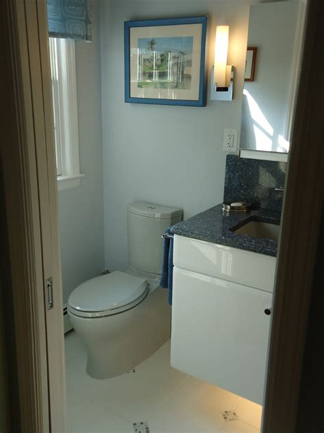 bathroom remodel bridgewater nj modern bathroom remodel for michael and marianne in