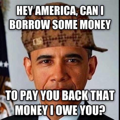 Pay Me My Money Meme - livememe com dsfds