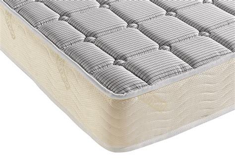 materasso dormeo dormeo sofa mattress topper baci living room