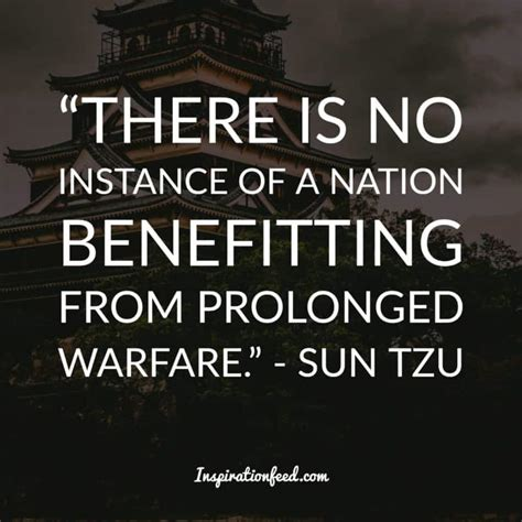 sun tzu quotes 30 powerful sun tzu quotes about the of war
