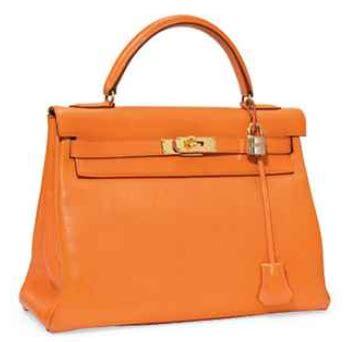 merk tas branded yang banyak dijual 083870688 toko grosir tas murah gudang tas branded model