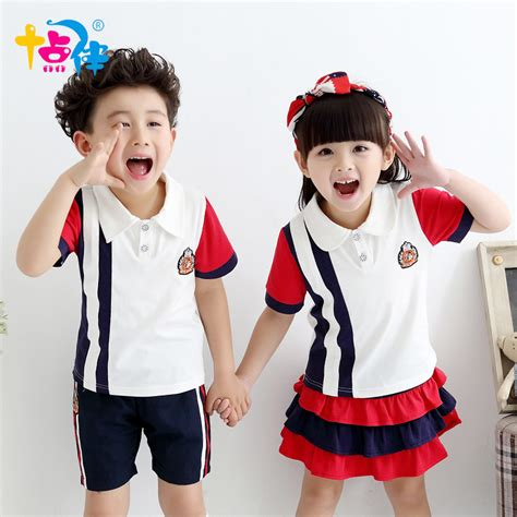 7 Stores To Buy School Clothes From This Year by School Clothes Set For Boys Tennis Sports Suit