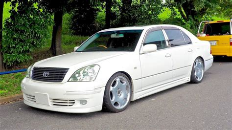 lexus wagon jdm 100 lexus wagon jdm 1450 best everything jdm p