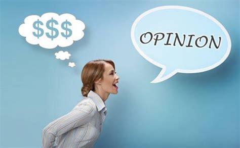 Jobs Making Money Online - paid online survey jobs make money online