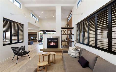 aura home design pivots house design ideas