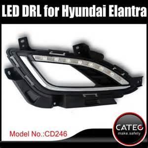 Accessories For Hyundai Elantra 2013 Car Accessory For Hyundai Elantra Gt Coupe Active 1 6 1 8