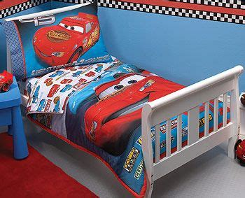 disney cars home decor 17 best images about decorating my toddlers room on