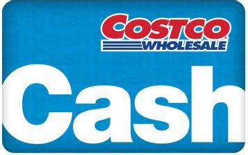 Hyatt Gift Cards Costco - things you can do at costco without a membership chicago on the cheap