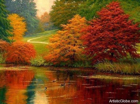 colors of autumn colors of autumn quotes quotesgram