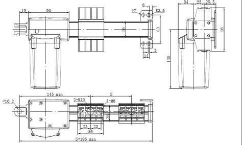 dale resistor rw67 bootstrap circuit speeds solenoid actuation 28 images bootstrap circuit calculator 28 images