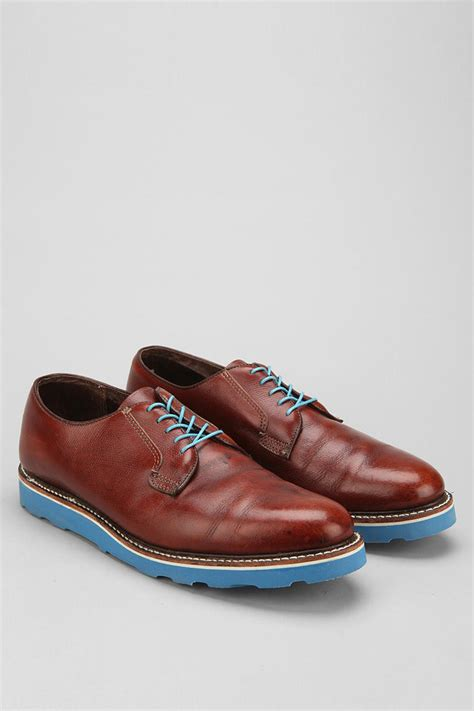 oxford shoes outfitters outfitters renewal vintage oxford shoe in