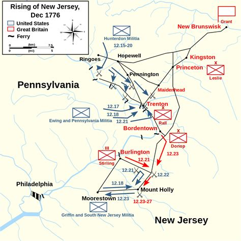 new jersey design exchange file rising of new jersey 1776 svg wikimedia commons