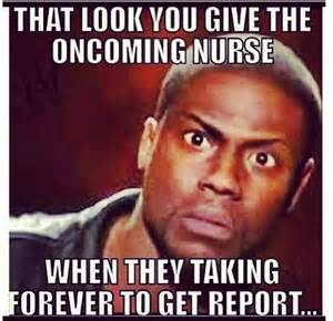 National Nurses Week Meme - best 25 happy nurses week ideas on pinterest nurses