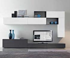 wandfarbe grau kaufen 251 livitalia holz lowboard konfigurator lowboard