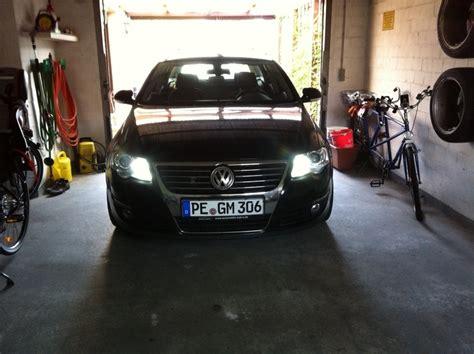 Scheinwerfer Polieren Vw Passat by Passat 3c Standlicht Led G 252 Nstig Auto Polieren Lassen