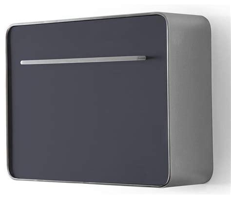 moderne briefkästen authentics briefkasten modern briefk 228 sten