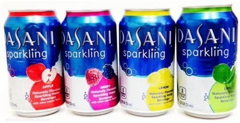 creatine kroger dasani sparkling water lemon lime nutrition nutrition ftempo