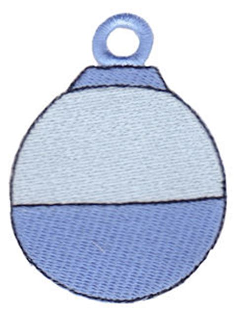 laundry embroidery design machine embroidery designs laundry day bunnycup embroidery