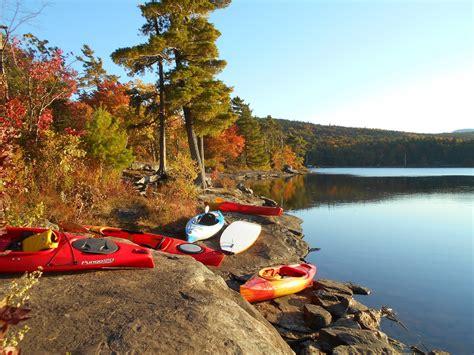 Lake Washington Ms Cabins by Tim S Cing Review South Lake Ny