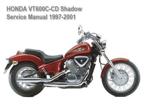 honda shadow vt700 wiring diagram get free image about