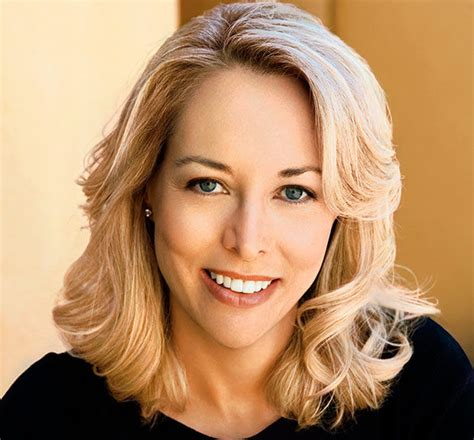 valerie plame wilson spy novelist promotes new book in taos the taos news