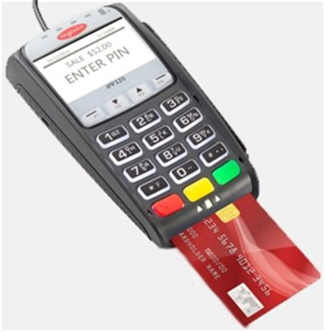 how to make a credit card reader smart cards taken europe and are coming to the