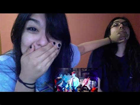 bts dope mp3 mv reaction bts dope 2 asllc mp3 download