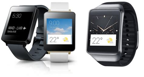 android wear devices android lollipop for android wear devices android