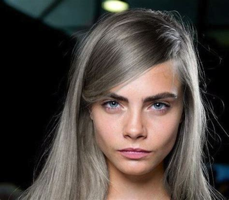 color de cabellos de moda color de cabello de moda 2015 holidays oo