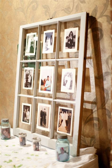 window decor 25 best ideas about wedding window on wedding