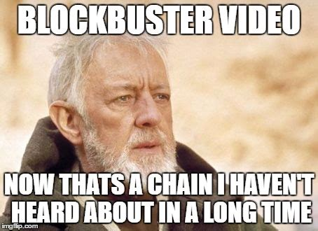 Obi Wan Kenobi Meme - obi wan kenobi meme www imgarcade com online image arcade